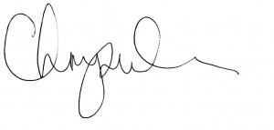 Chrysula Signature