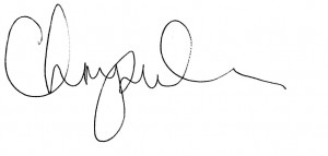 Chrysula-Signature