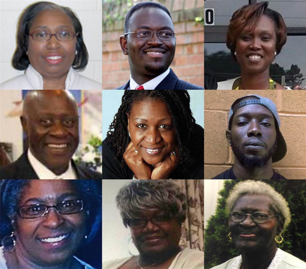 charleston-victims-nine